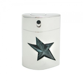Thierry Mugler - Amen Metal - 100ml