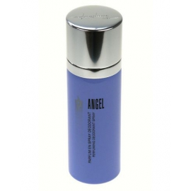 Thierry Mugler - Angel - 100ml