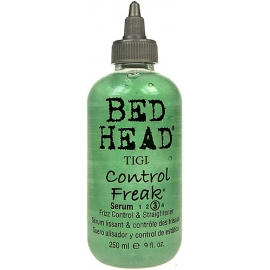 Tigi - Bed Head Control Freak Serum - 250ml