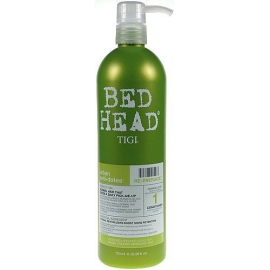 Tigi - Bed Head Re-Energize Conditioner - 750ml