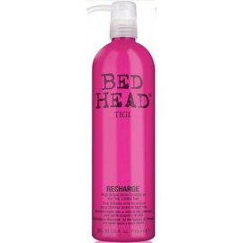 Tigi - Bed Head Recharge High Octane Conditioner - 750ml