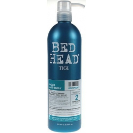 Tigi - Bed Head Recovery Conditioner - 750ml
