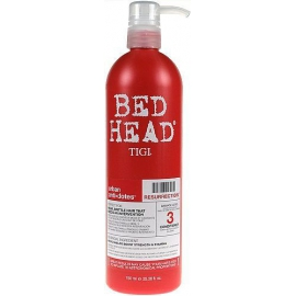 Tigi - Bed Head Resurrection Conditioner - 200ml