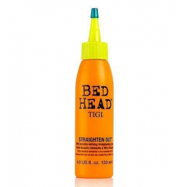 Tigi - Bed Head Straighten Out - 120ml