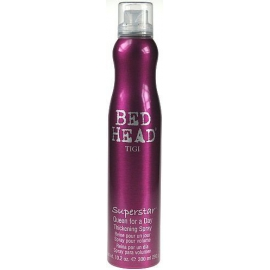 Tigi - Bed Head Superstar Queen For A Day Spray - 320ml
