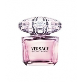 Versace - Bright Crystal - 50ml
