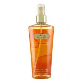 Victoria's Secret - Amber Romance - 250ml