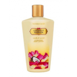 Victoria's Secret - Coconut Passion - 250ml