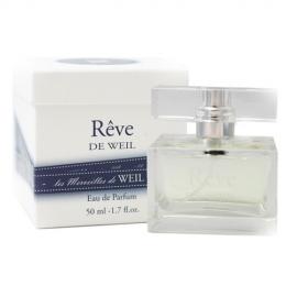 Weil - Reve - 50ml
