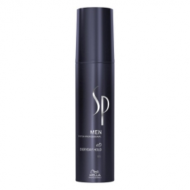Wella - SP Men Everyday Hold - 100ml