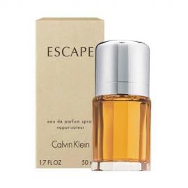 Calvin Klein - Escape - 50ml