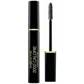 Max Factor - 2000 Calorie Dramatic Volume Mascara - 9ml