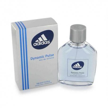 Adidas - Dynamic Puls - 100ml
