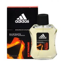 Adidas - Extreme Power - 100ml