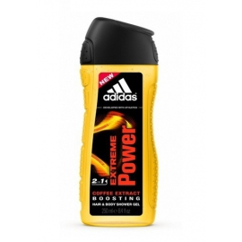 Adidas - Extreme Power - 250ml