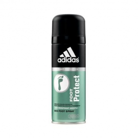 Adidas - Foot Protect - 150ml
