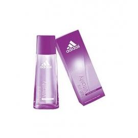 Adidas - Natural Vitality - 75ml
