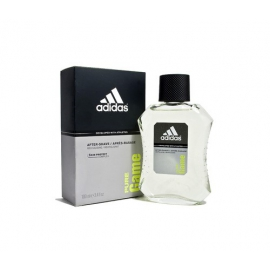 Adidas - Pure Game - 100ml