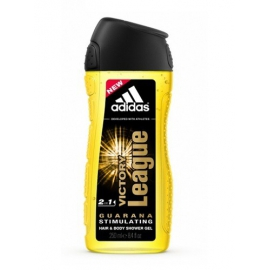 Adidas - Victory League - 250ml