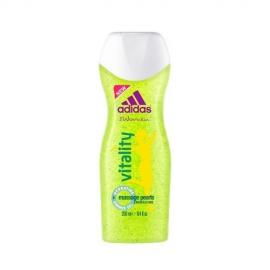 Adidas - Vitality - 250ml