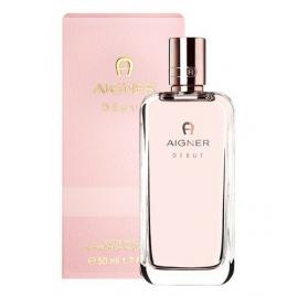 Aigner - Début - 50ml