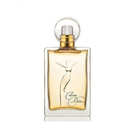 Celine Dion - Signature - 30ml