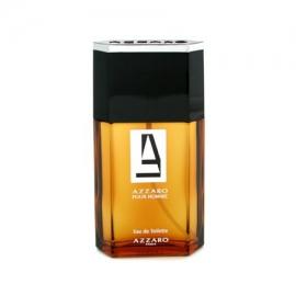 Azzaro - Pour Homme - 200ml