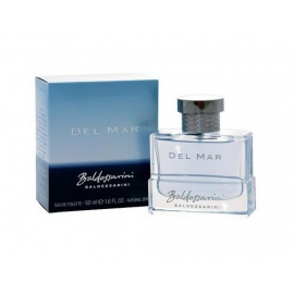 Baldessarini - Del Mar - 90ml