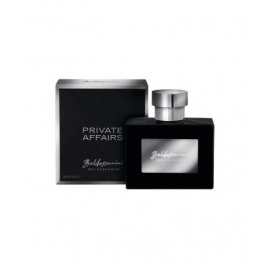 Baldessarini - Private Affairs - 90ml