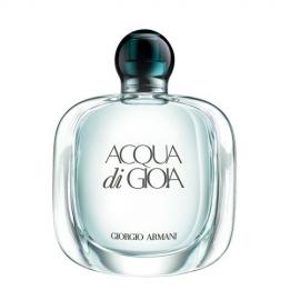 Giorgio Armani - Acqua di Gioia - 50ml