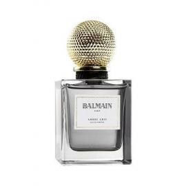 Balmain - Ambre Gris - 75ml