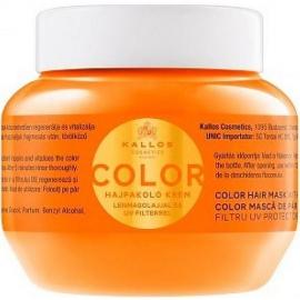 Kallos - Color Hair Mask - 275ml