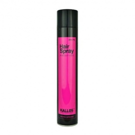 Kallos - Hair Spray Prestige - 750ml
