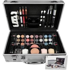 BriConti - Makeup Trading - Schmink 510 - 102ml