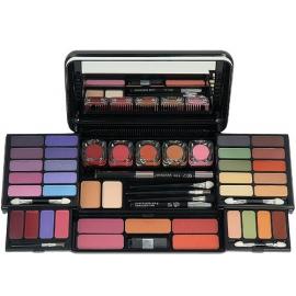 BriConti - Makeup Trading meigikomplekt