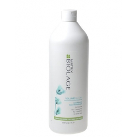 Matrix - Biolage Volumebloom Conditioner - 1000ml