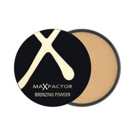 Max Factor - Bronzing Powder - 21g