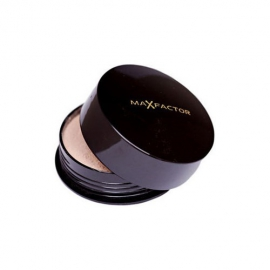 Max Factor - Translucent Professional Loose Powder - 15g